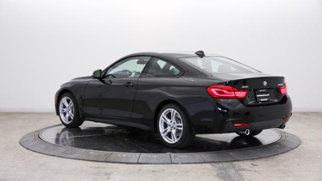 2018 bmw 440i coupe. unique bmw new 2018 bmw 4 series 440i xdrive coupe and bmw coupe