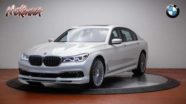 2018 bmw alpina b7 price. wonderful alpina new 2018 bmw 7 series alpina b7 xdrive sedan inside bmw alpina b7 price